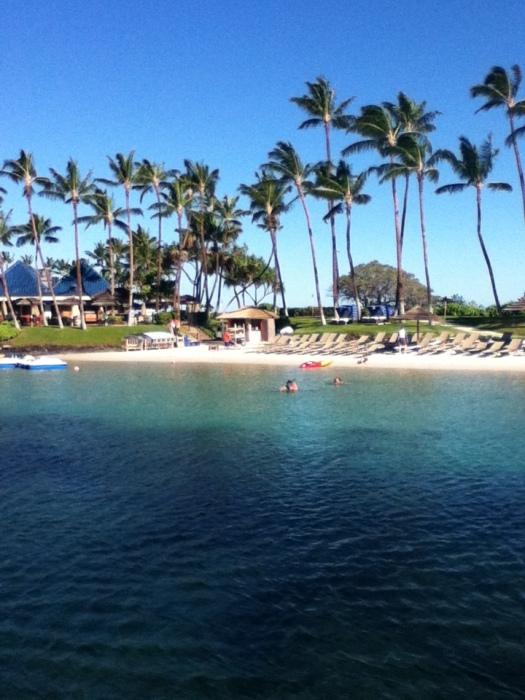 hawaii.1