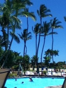 hawaii.3