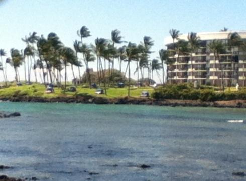 hawaii.4