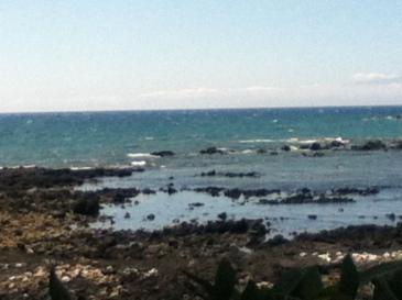 hawaii.5