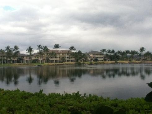 hawaii.9