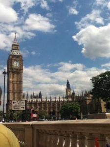 london.4
