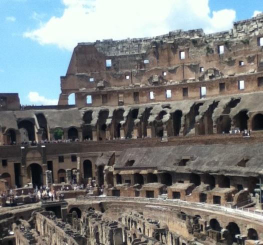 rome.2