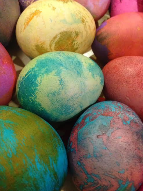 eggs.4